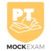 Mock Exam 200×200